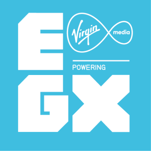 EGX_Logo_Boxed-LBlue