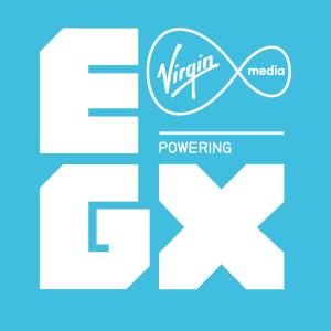 EGX_Logo_Boxed-LBlue